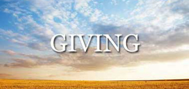 giving-edited