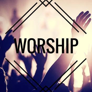 worship-new